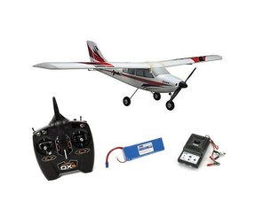 RC PARKFLY