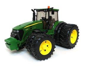 FARMING MODELS