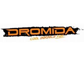 DROMIDA