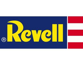 REVELL PARTS