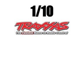 TRAXXAS 1/10 PARTS