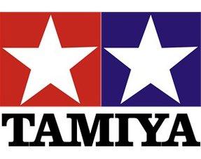 TAMIYA ELECTRIC PARTS