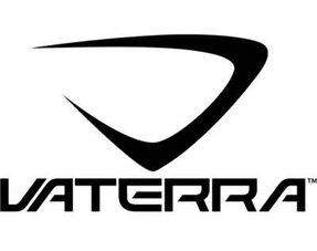 VATERRA PARTS