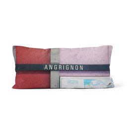 PILLOW - Angrignon station