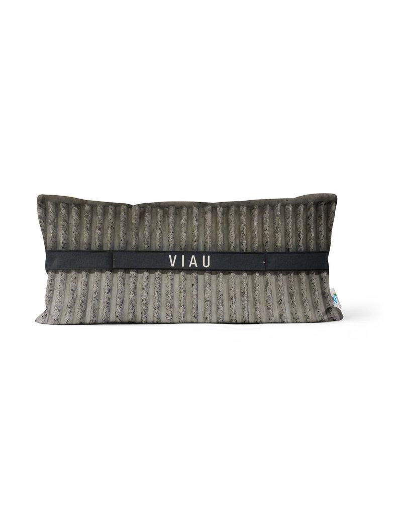 Pillow - Viau / L'Assomption