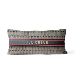 PILLOW - Jolicoeur / Verdun