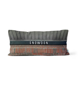 COUSSIN - Station Snowdon