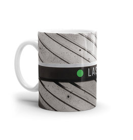 TASSE - Station Lasalle 11oz