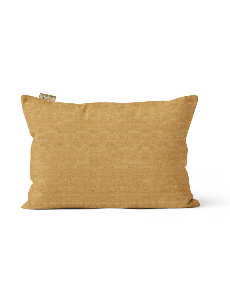 """PILLOW - The Montreal Street RY co. - 891825    12"""" x 18"""""""