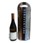 WINE TOTE - Bonaventure / Lucien-L'Allier stations