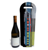 Wine tote - Azur multi stations