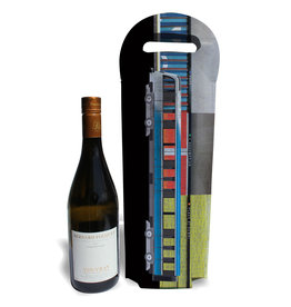 SAC À VIN - Azur multi-stations