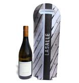 WINE TOTE - De l'Église / Lasalle stations