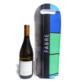 WINE TOTE - D'Iberville / Fabre stations
