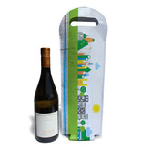 Wine tote - Imagerie