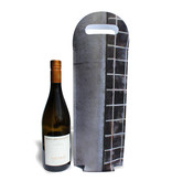 WINE TOTE - Jean-Talon station