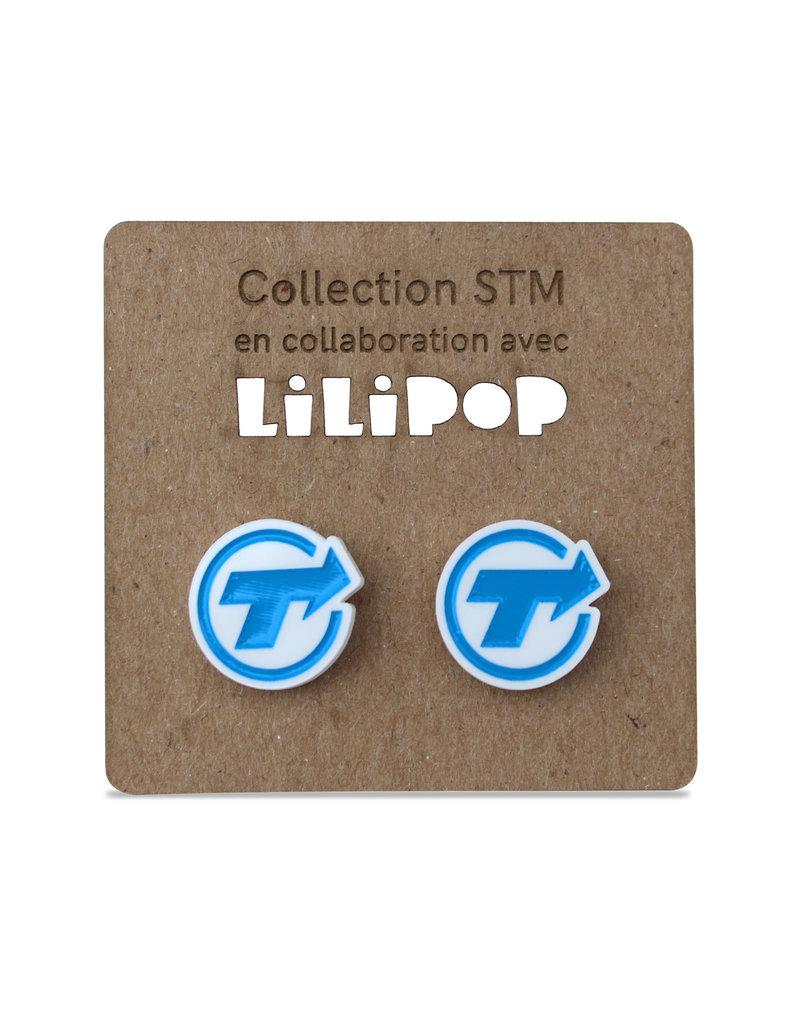 Cufflinks - CTCUM logo