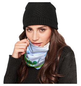 Neck warmers (Tuberz) - STM city