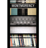 Post card - Montmorency (Jesse Riviere)