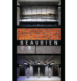 Post card - Beaubien (Jesse Riviere)
