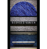 Post card - George Vanier (Jesse Riviere)