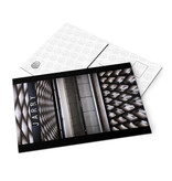 Carte postale - Jarry (Jesse Riviere)