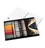 Carte postale - Villa-Maria (Jesse Riviere)