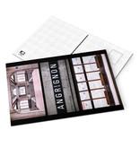 Carte postale - Angrignon (Jesse Riviere)