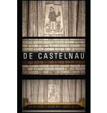 Post card - De Castelnau (Jesse Riviere)