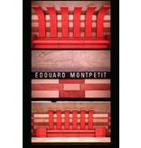 Post card - Édouard Montpetit (Jesse Riviere)