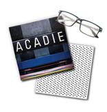 Lens cloth - Acadie