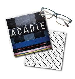 Lingette de lunettes - Acadie