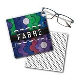 Lingette de lunettes - Fabre