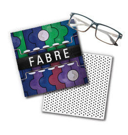 Lens cloth - Fabre