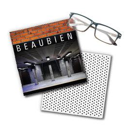 Lens cloth - Beaubien