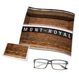 Lingette de lunettes - Mont-Royal