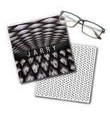 Lingette de lunettes - Jarry