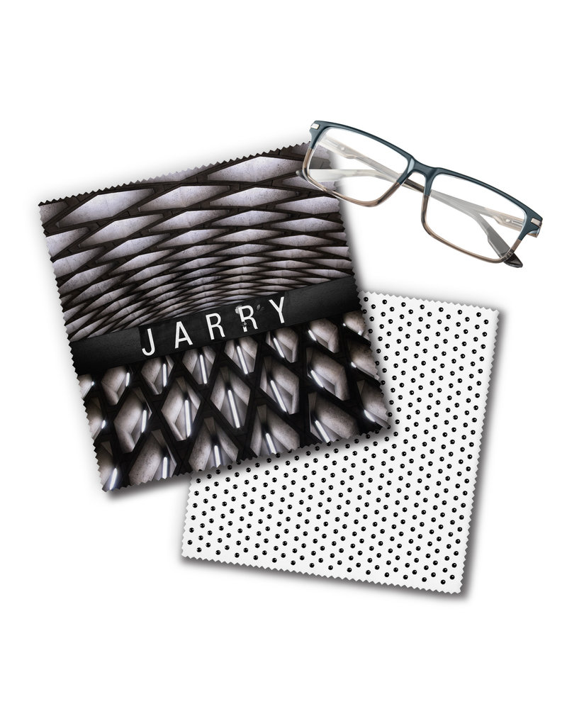 Lens cloth - Jarry