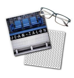 Lens cloth - Jean-Talon