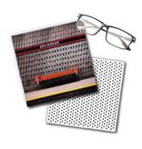 Lingette de lunettes - Jolicoeur