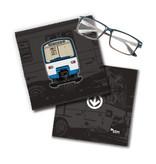 Lingette de lunettes - MR-63