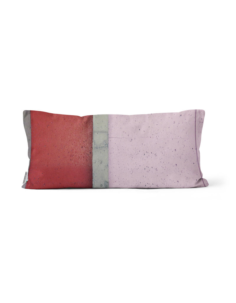 COUSSIN - Station Angrignon