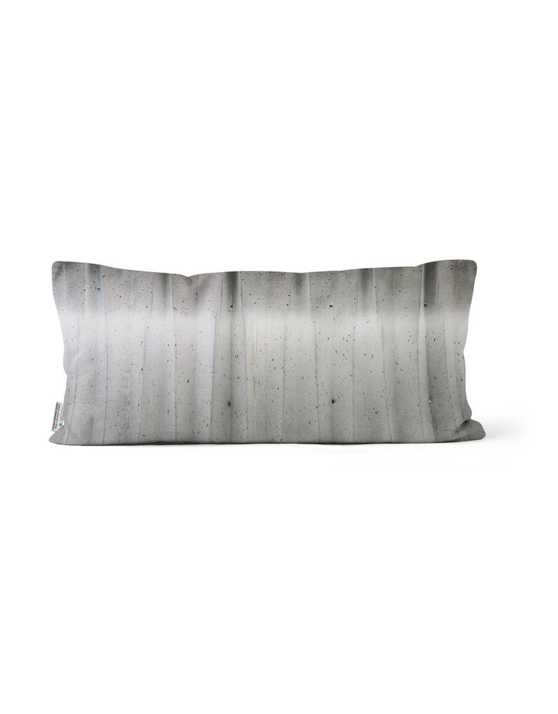 PILLOW - Honoré-Beaugrand Station