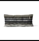 COUSSIN - Stations Place des arts / Saint-Laurent