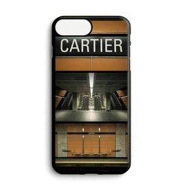 Phone case - Cartier