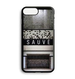 Phone case - Sauvé