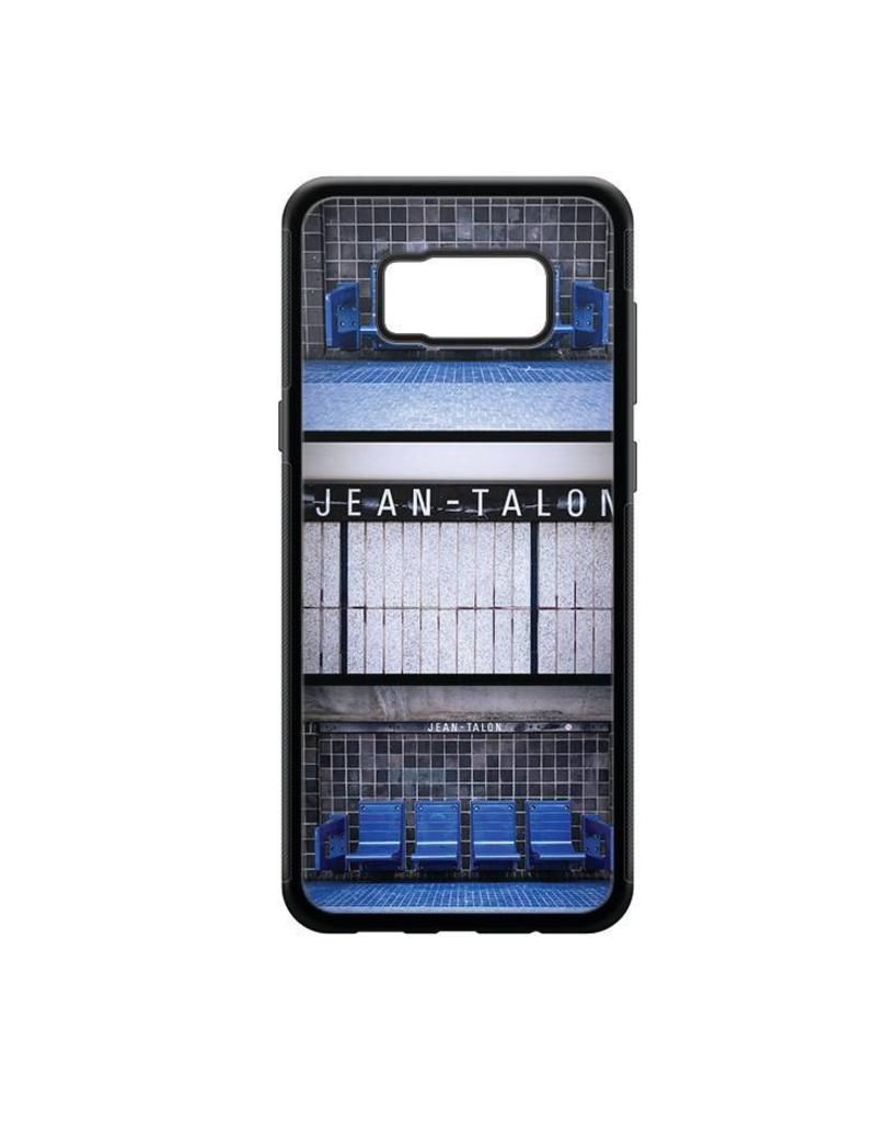 Phone case - Jean-Talon