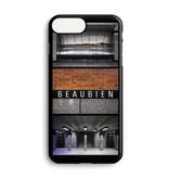 Phone case - Beaubien