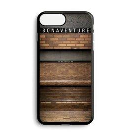 Phone case - Bonaventure