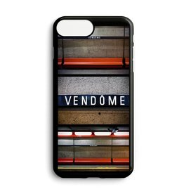 Phone case - Vendôme
